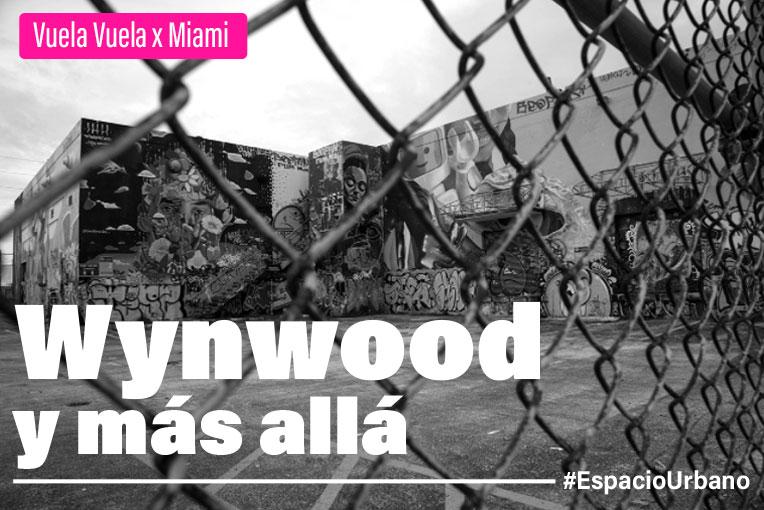 Descubriendo Miami